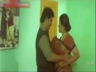 hot indian celebrity romance with director in hotel room   celebrityhotelindian