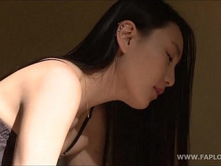 korean porn my beauty sister come to my room me at night | beautykoreansister