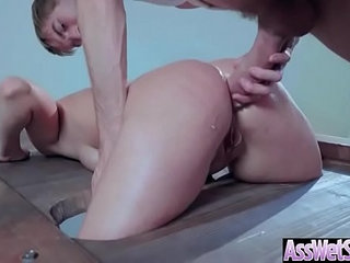 Kate England Horny Girl With Big Oiled Ass Get It Hard In Her Behind clip 21 | ass fuckingbig assgirlhornyoil