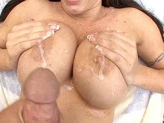 busty babe cant stop moaning while getting fucked hard | bustymoaning