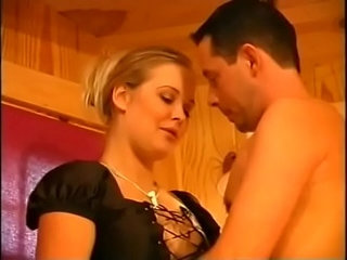 Two couples have groupsex in hot film with Dina Jewel | couplegroup