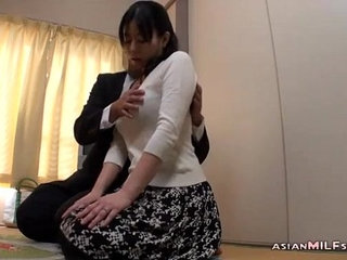 Milf Getting Her Tits Rubbed Nipples Sucked Giving Blowjob Fucked By Man On The | blowjobmilfnipplestits