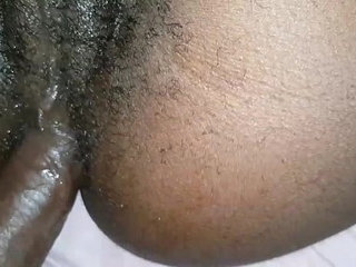 African Girl Anal | africananal