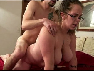 Now Casting wife desperate amateurs need money now nervous hot big busty first t   amateurbustycastingfirst timemoneywife