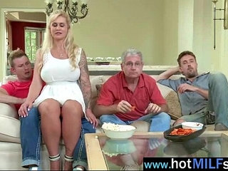 Horny Milf ryan conner Act Like A Star Riding Huge Dick clip | hornyhuge cockriding