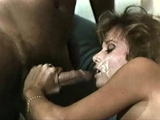 Tracey Adams and two DICKS | dick