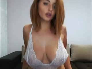 Thick sexy girl naked free show on cam | camshownakedsexythick